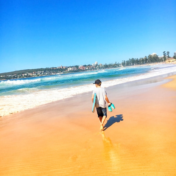 manly_beach_sydney-tipp