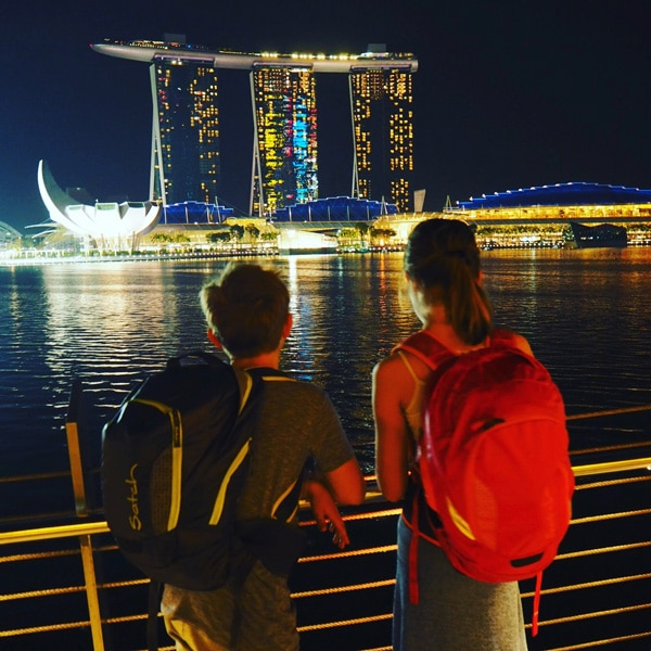 singapur_kinder_marina_bay_sands