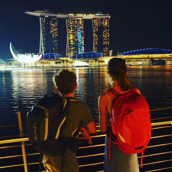 singapur_kinder_marina_bay_sands
