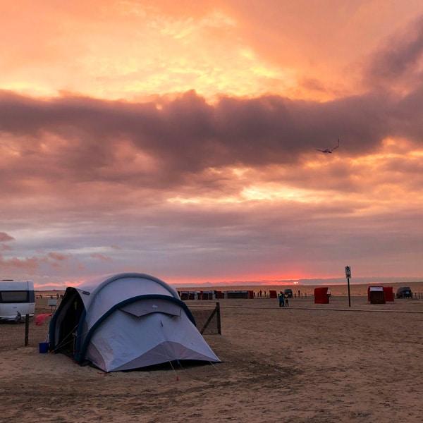 camping_bensersiel_strandcamping
