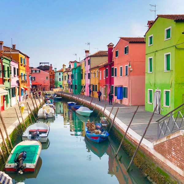 burano_bucketlist_place_to_see