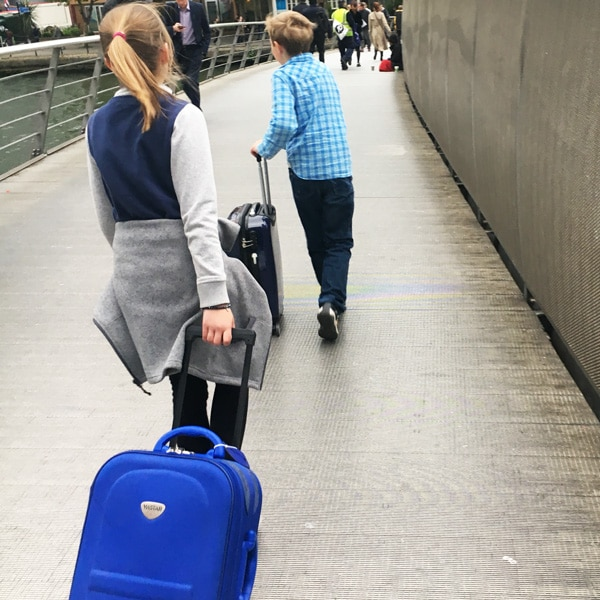 reisen_handgepaeck_kinder