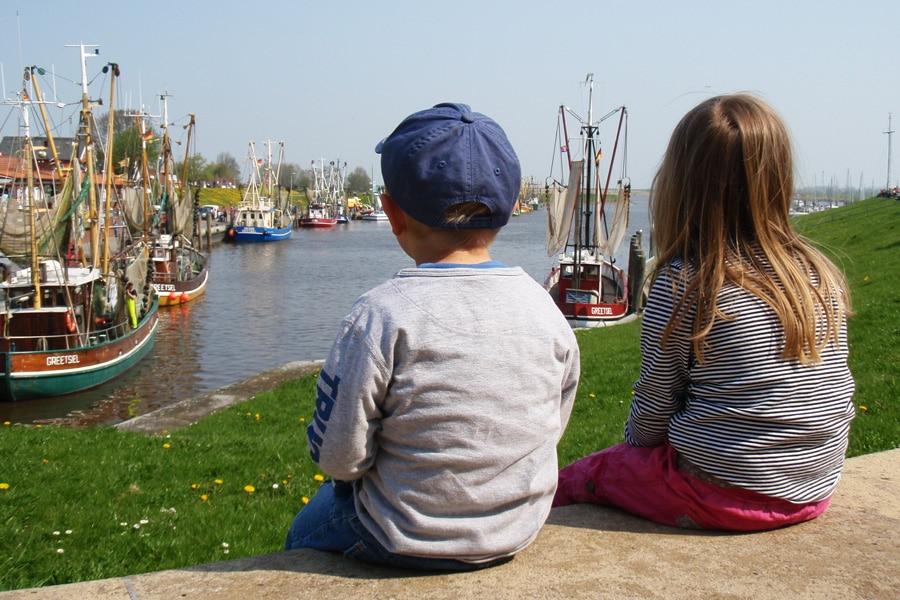 Nordsee_urlaub_familien