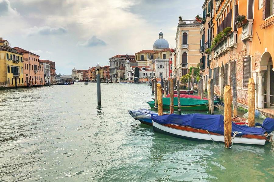 Venedig_top_10_familien_tipps