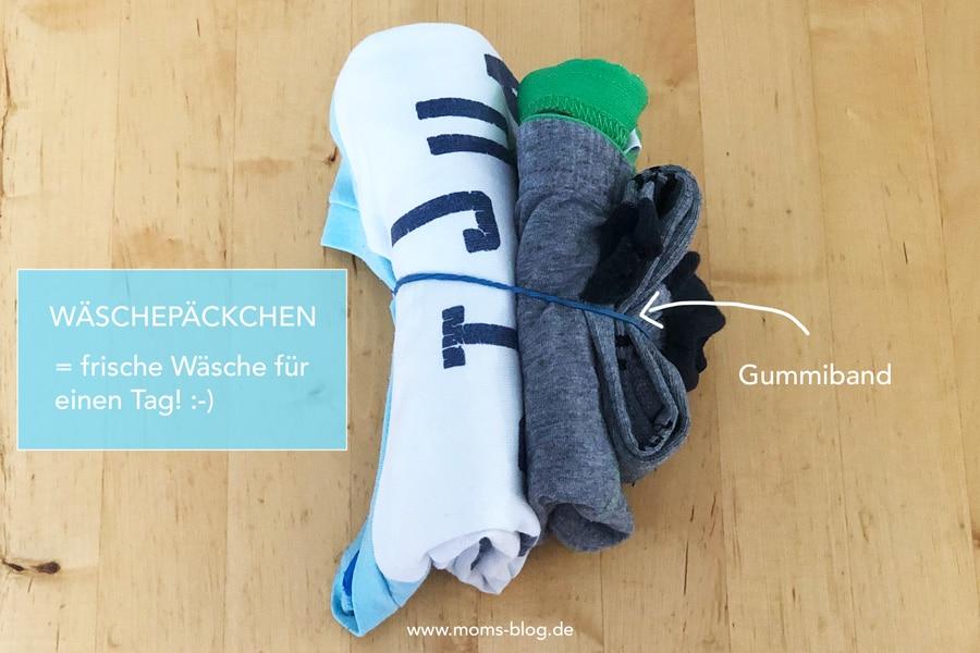 Koffer_packen_kinder_handgepaeck