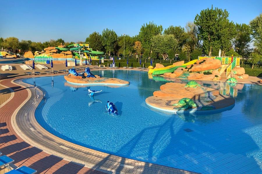 camping_familie_marina_di_venezia