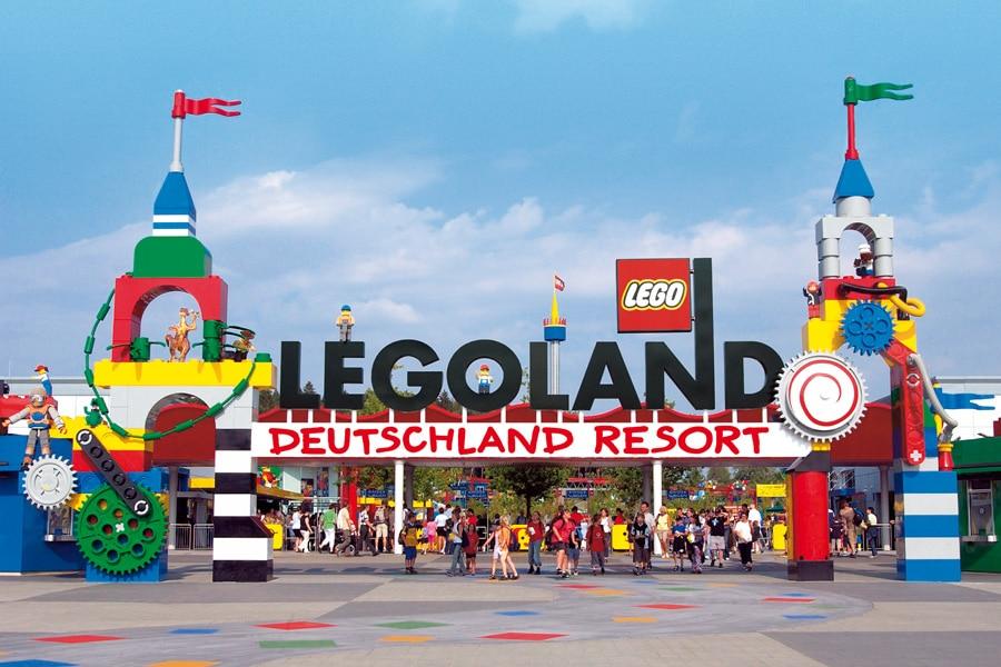 legoland_deutschland_resort_erfahrung