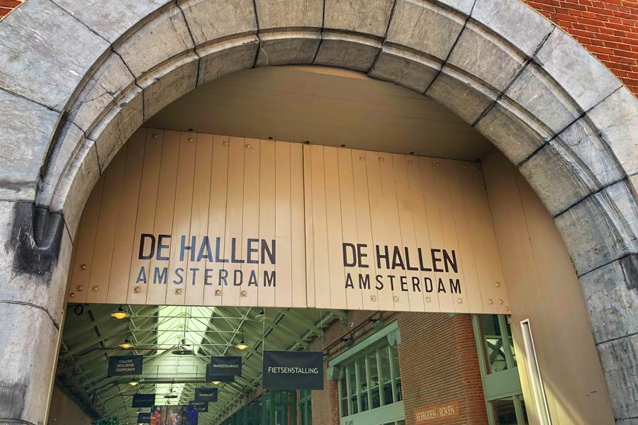 de_hallen_foodhallen_amsterdam_adresse