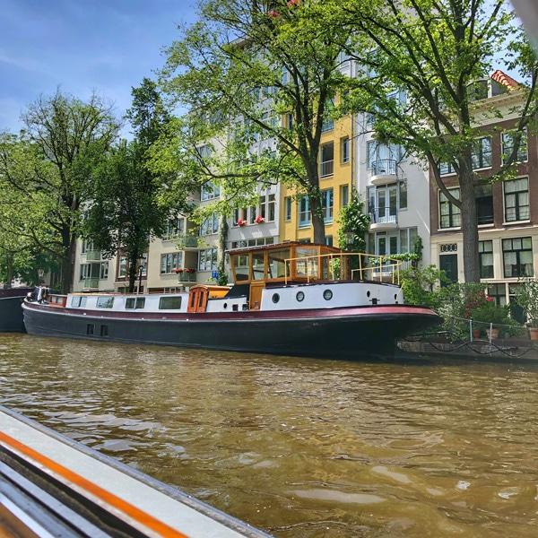 amsterdam_stadtrundfahrt_guenstig_tipp