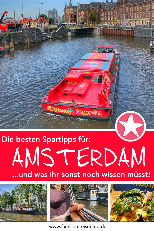 amsterdam_tipps_reiseblogger_pinterest