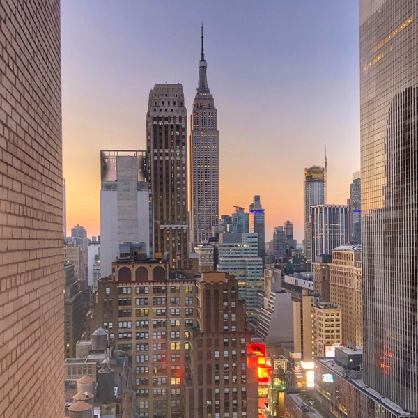 hotel_tipp_new_york_blick_empire_state_building