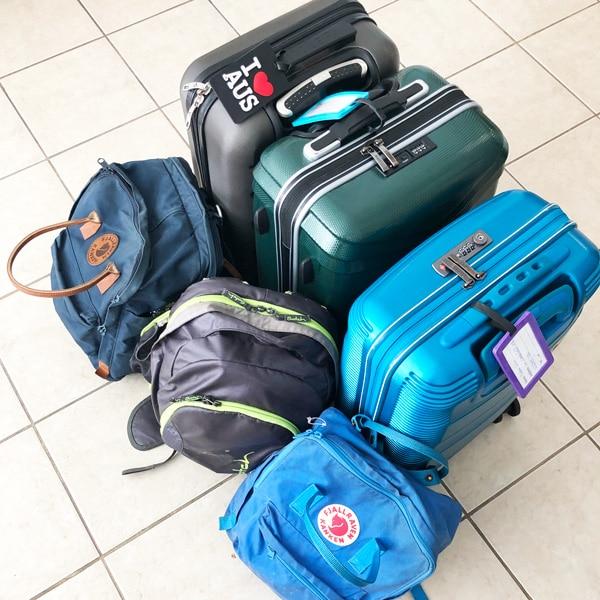 weltreise_reiseblog_familien_handgepaeck
