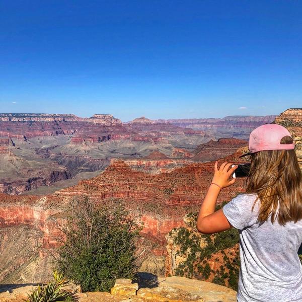 grand_canyon_erfahrungsbericht_tipps_reise