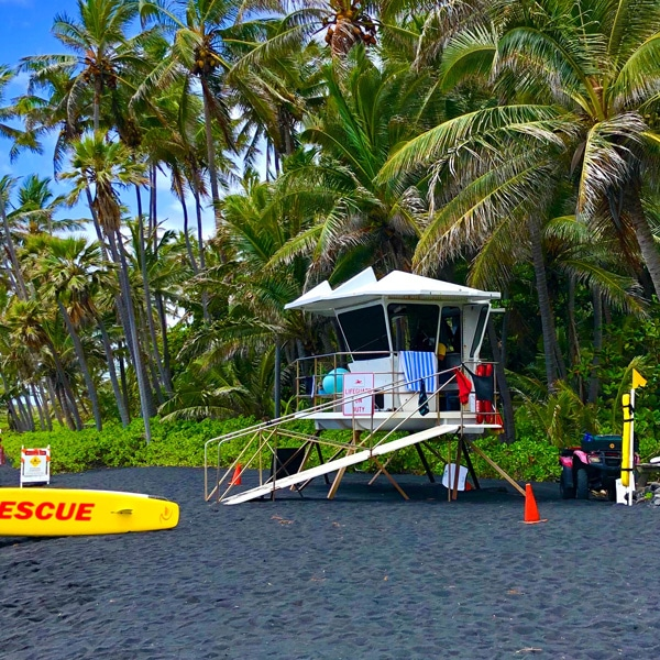 big_island_reisetipps_blog