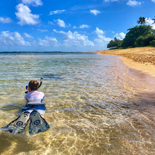 kauai_strand_tipp_empfehlung