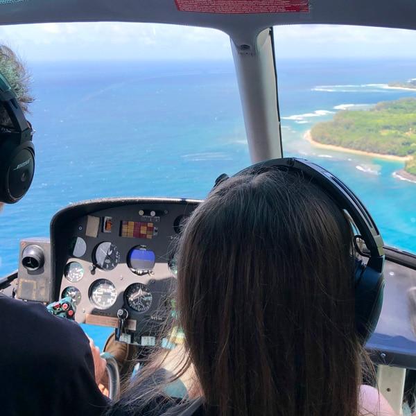helikopter_flug_hawaii_kauai_reisetipps