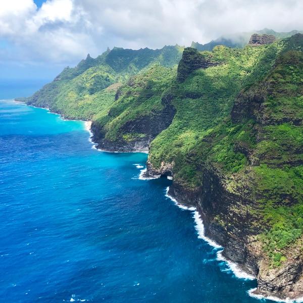 kauai_hawaii_tipps_blog