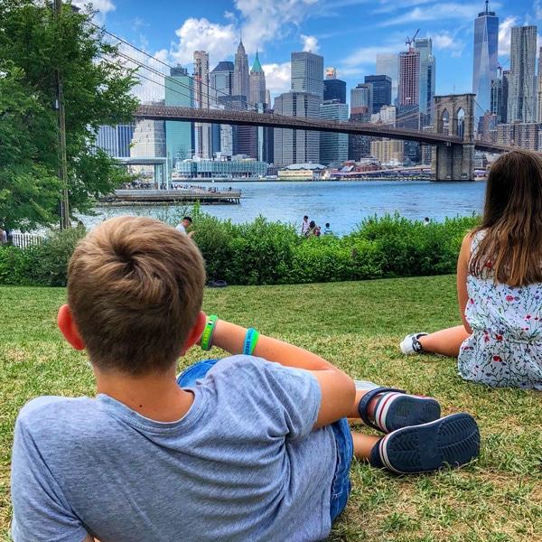 New_york_tipps_insidertipps_familien