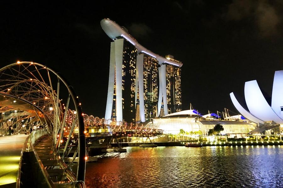 singapur_reisen_kinder_tipps
