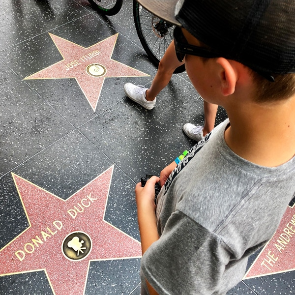 los_angeles_walk_of_fame