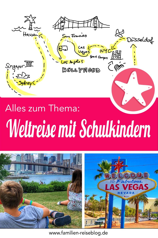 Pinterest_pin_weltreise-reiseblog