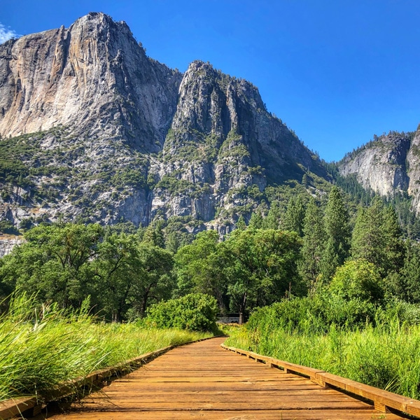 yosemite_nationalpark_campingplatz_kinder