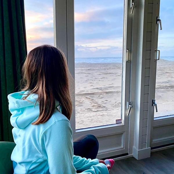 familienurlaub_tipps_strand_nordsee