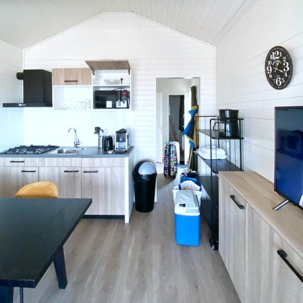 logeren_aan_zee_katwijk_strandhaus