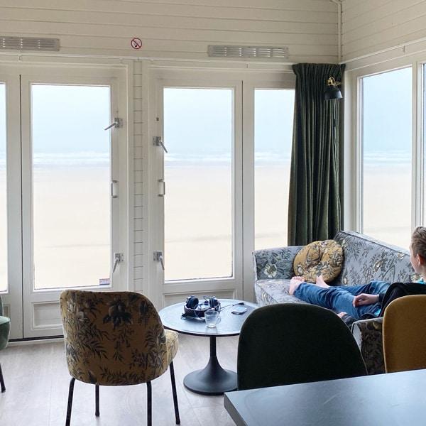 strandhaus_hunde_meerblick_meer