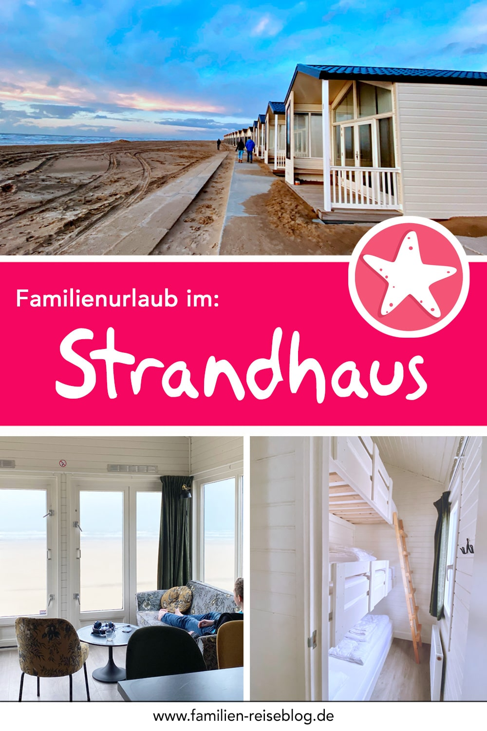 strandhaus_holland_pinterest