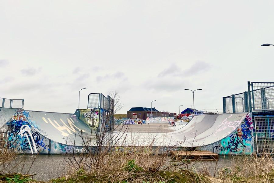 skaterbahn_katwijk