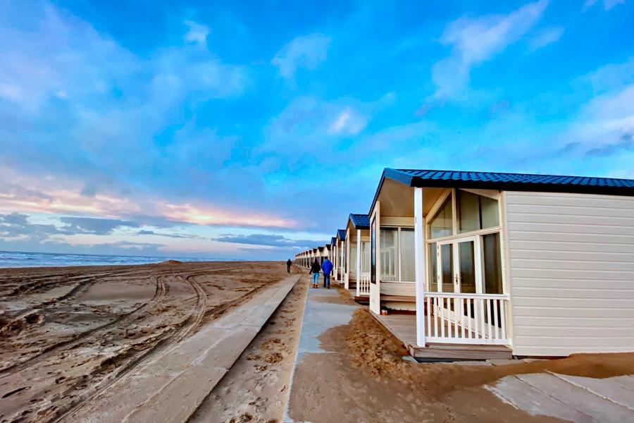 strandhaus_katwijk_mieten