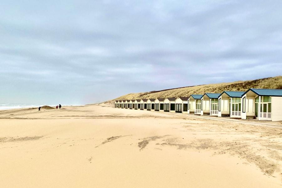 strandhaus_holland_meer