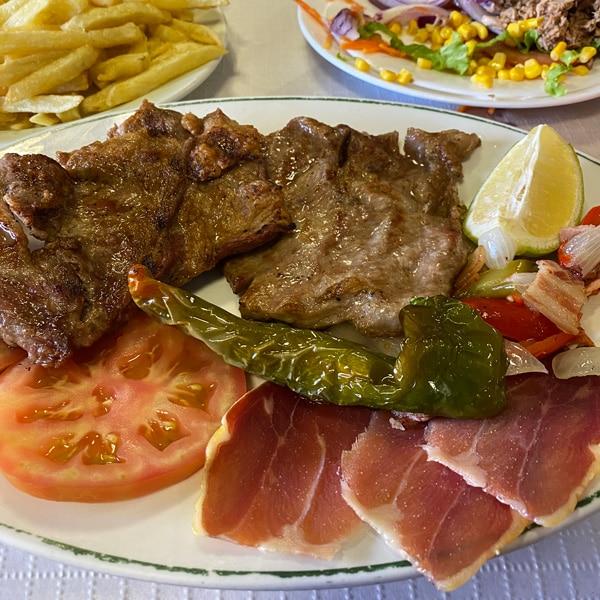restaurant_tipp_teneriffa_blog
