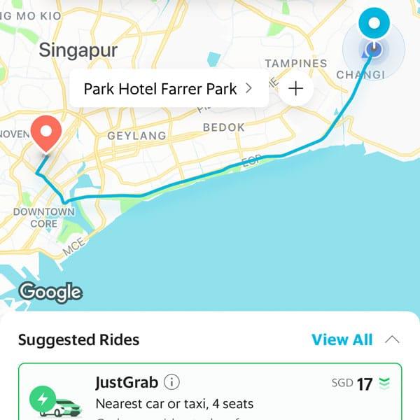 singapur_taxi_alternative_grab