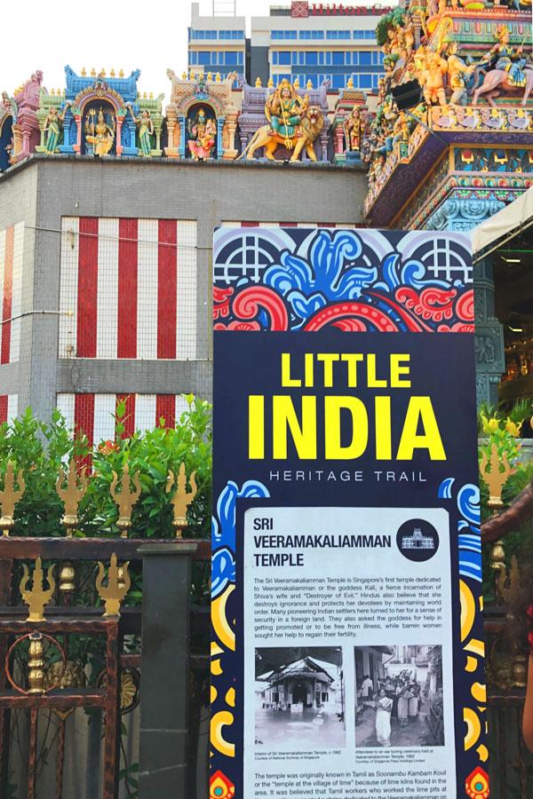 little_india_art_belt