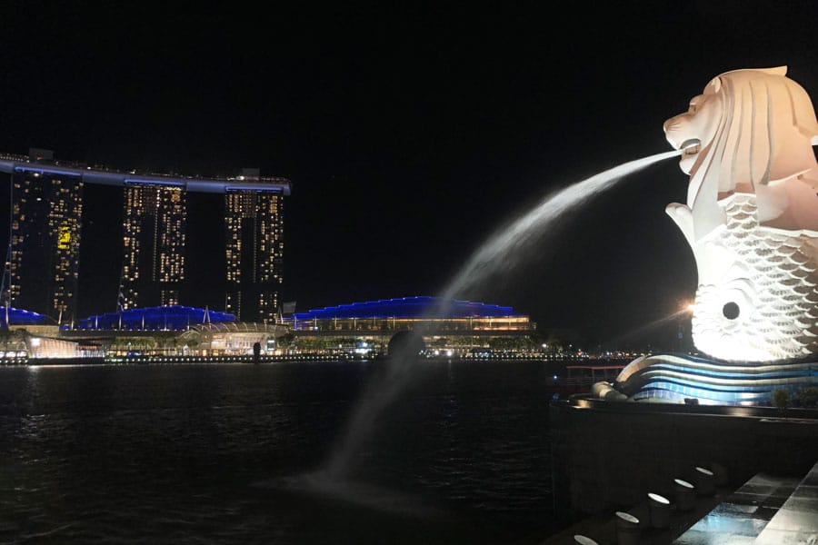 merlion_statue_singapur_bay_sands
