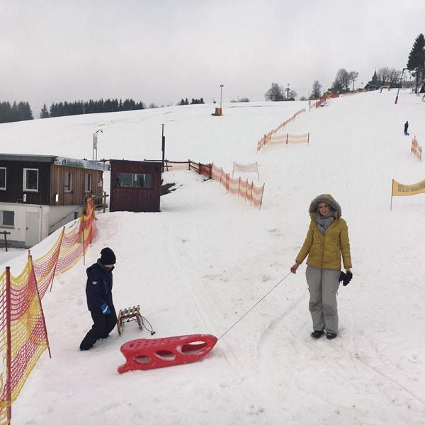 ski-fahren_rodeln_sauerland_uebersicht