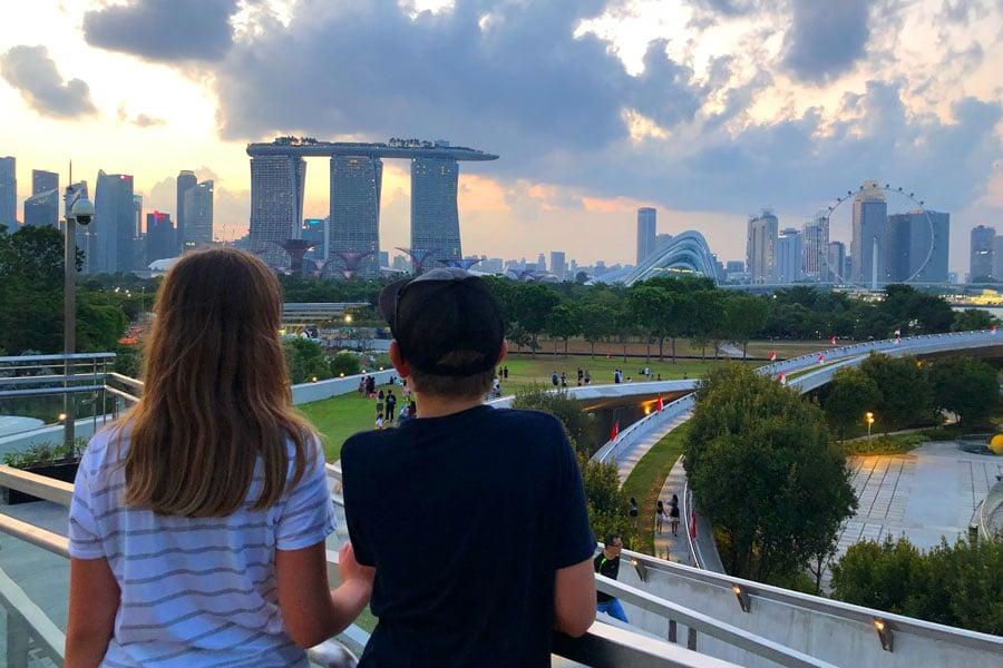 marina_barrage_ausblick_singapur