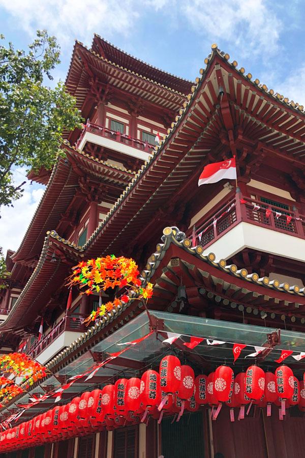 buddha_temple_tooth_singapur