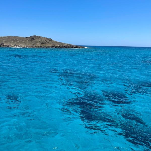 ausflug_chrissi_island_kreta