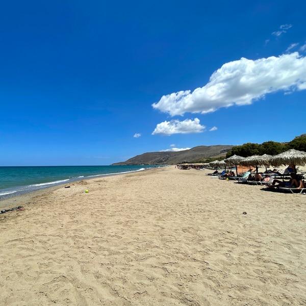 episkopi_beach_kreta_tipp_strand