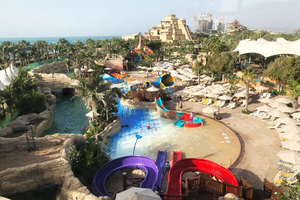 Aquaventure_water_park_atlantis_the_palm