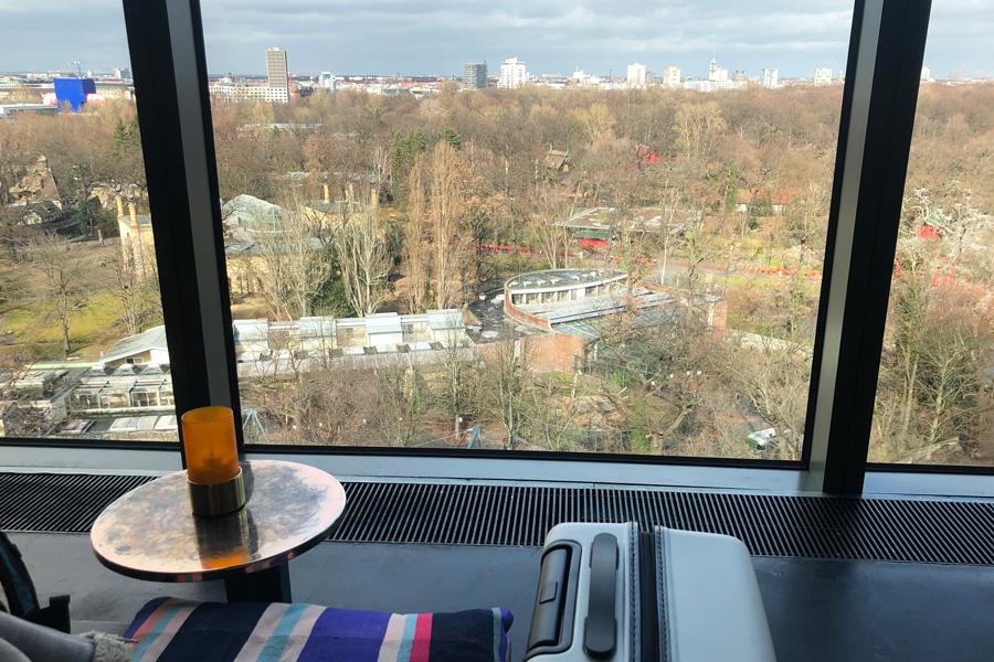 Monkeybar_25_hours_hotel_berlin