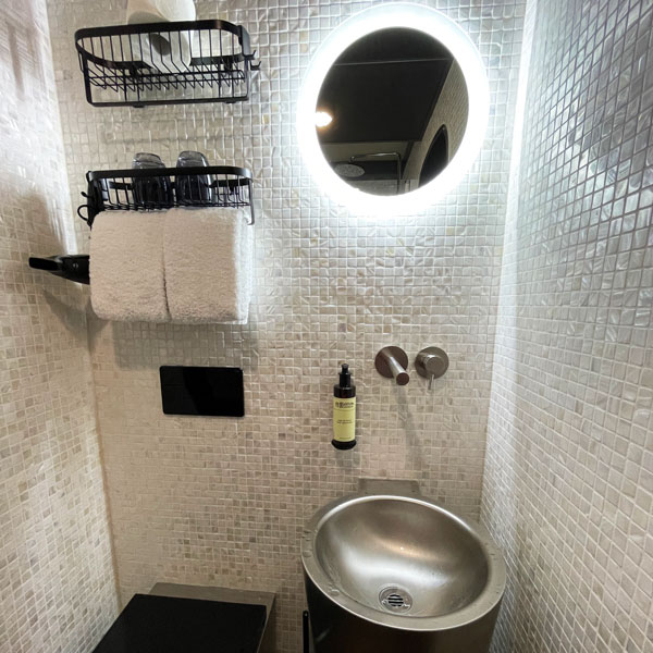 lindbergh_hotel_badezimmer
