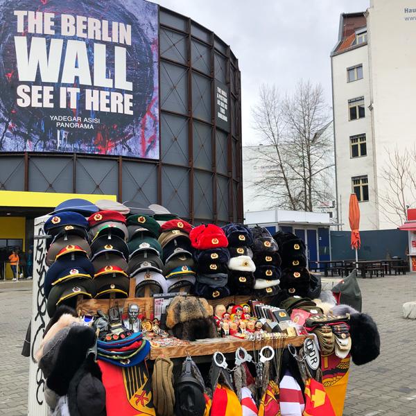 the_wall_museum_berlin