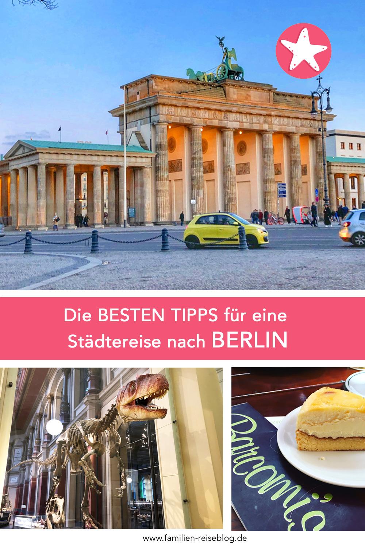 berlin_tipps_blogger-pinterest