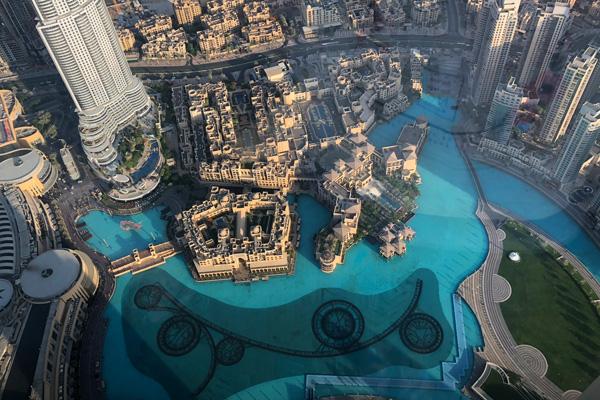 Aussicht_Burj_Khalifa