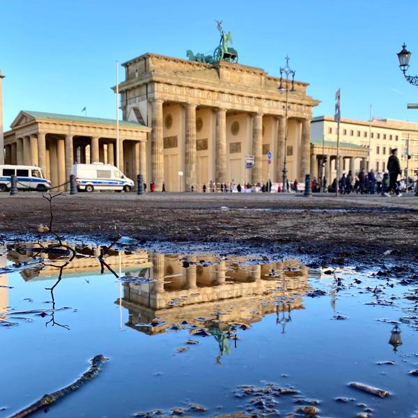best_of_berlin_insidertipps