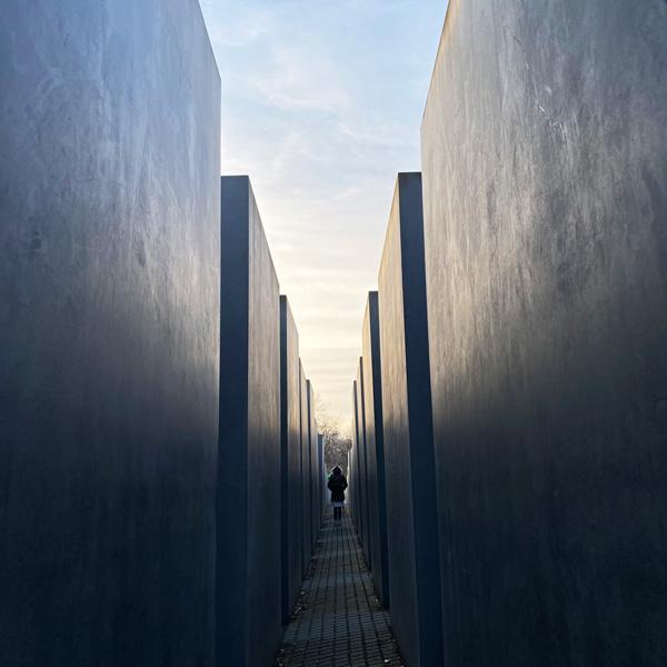 holocaust_mahnmal_berlin